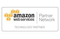 evolutiva partner tecnologico amazon web services AWS